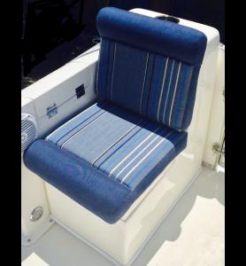 18_seat