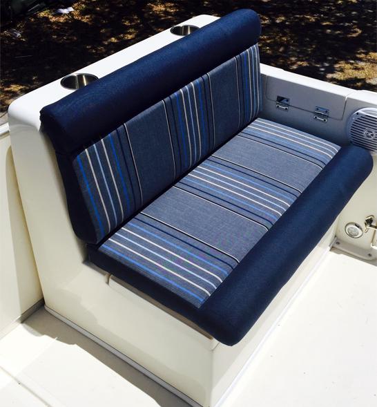 Fine Fiberglass Series Beachcat Saltwater Pontoon Boats Alphanode Cool Chair Designs And Ideas Alphanodeonline