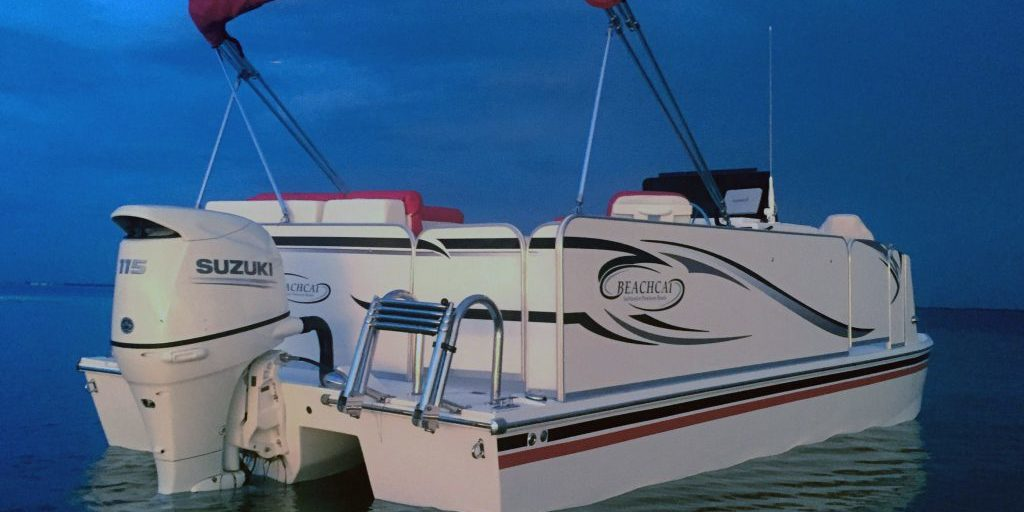 Saltwater_Pontoon_slide_2