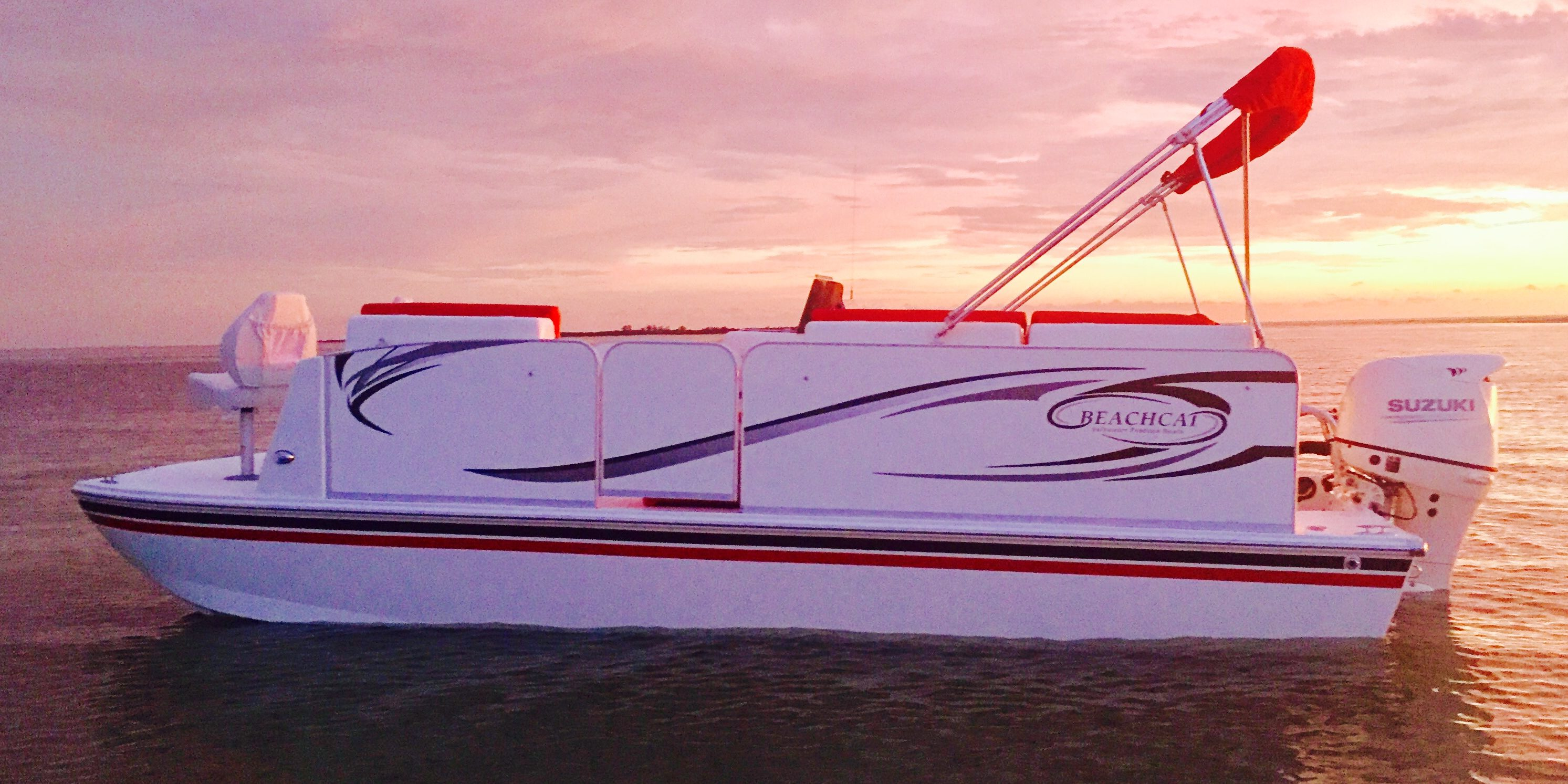 saltwater_pontoon_sunset