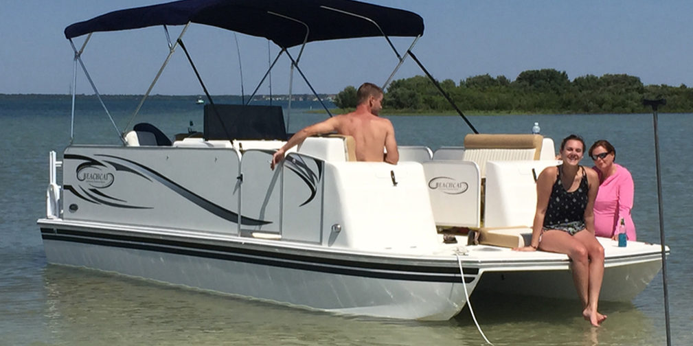 Happy_Saltwater_pontoon