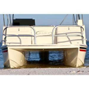 Hull_pontoon_2